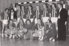 H1_1976