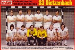 H1_1977-1978
