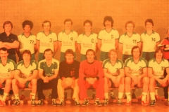 H1_1979-1980