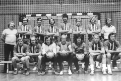 H1_1976-1977