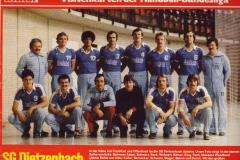 H1_1980-1981
