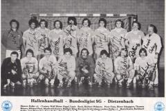 H1_1980