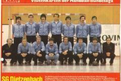 H1_1981-1982