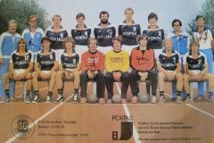 H1_1982-1983