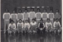 H1_1983-1984