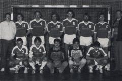H1_1986-1987