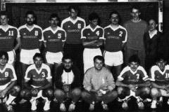 H1_1987-1988