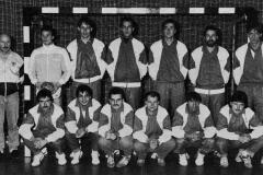 H1_1988-1989