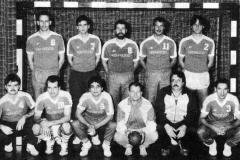 H1_1989-1990