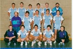 H1_1991-1992