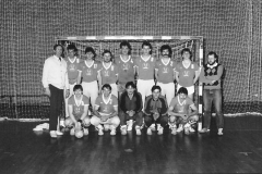 H1_1985-1986