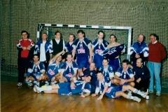 H1_1997-1998