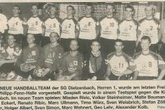H1_1998-1999