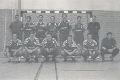 H1_2001-2002