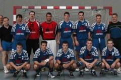 H1_2002-2003