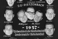 H1_1957