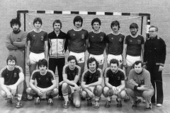 H2_1981-1982