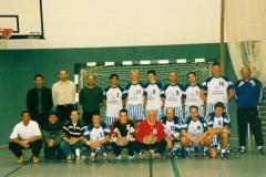 H2_1999-2000