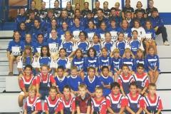 SGD 2003-2004