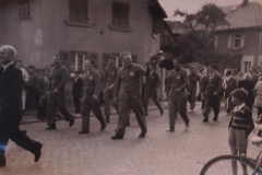 SGD_1952
