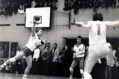 SGD_1980_Flensburg_H_17_7_Behne_Bernecker_Jessen
