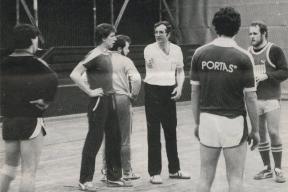 SGD_1983