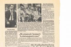 1969_04.07.69-Feld-nach-Steinheim