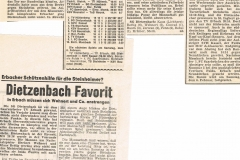 1971-Erbach
