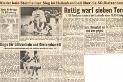 1971_16.11.71-Steinheim-3