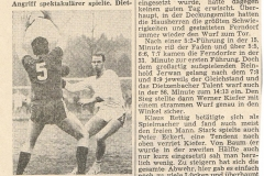 1971_22.03.71-Feld-vor-Runde