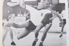 1979-08-10(1)