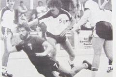 1979-08-10(4)