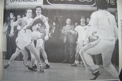1979-08-24(1)