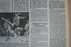 1979-09-06(7)
