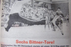1979-09-10(1)