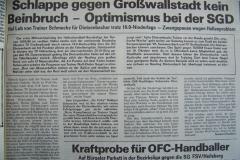 1979-09-28(1)