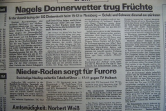 1979-10-08(1)