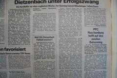 1979-11-16(3)