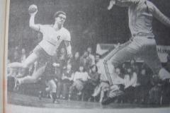 1979-11-19(1)