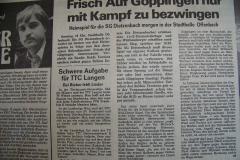 1979-11-24(3)