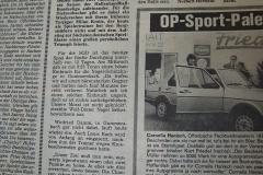 1979-12-01(1)