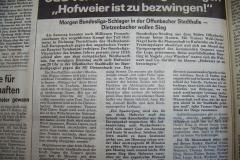 1979-12-10(3)
