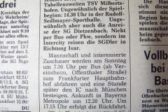 1979-12-11(1)