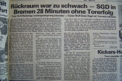 1979-12-24(2)
