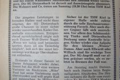 1980-01-18(1)
