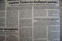 1980-01-21(2)