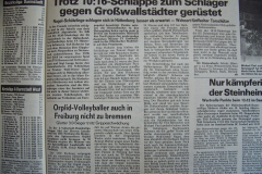 1980-02-04(3)