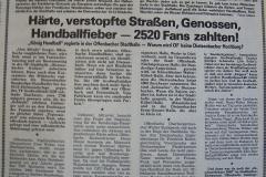 1980-02-08(1)