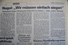 1980-02-15(2)