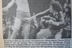 1980-02-23(1)
